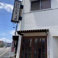 おやきのスペシャリストがいる長野市のおやき屋さんに行ってきた