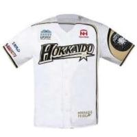 日本ハム、北海道シリーズは8月に12試合 アイヌ文様の限定ユニホーム着用
