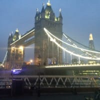 世界選手権兼ロンドンマラソン