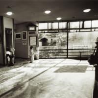 Akiko TAKIZAWA 「Apple Room」