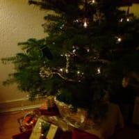クリスマス・ヴィジル2