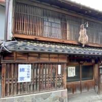 村上春樹の「奈良にうまいものあり」(「群像」1983年1月号)