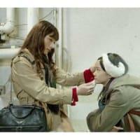 映画『ミッドナイトスワン』東宝シネマズ二条にて