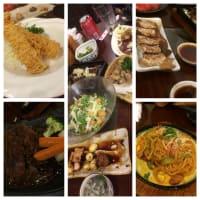 [外食]上海有名ブロガーの皆様と