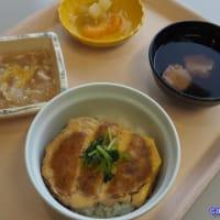 食欲の秋・イベント食~Ono's Kitchen