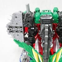 騎士竜シリーズ05 ミルニードル