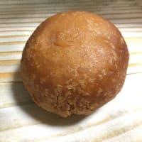 呉のフライケーキ