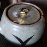 ~新茶と汲出し湯呑~