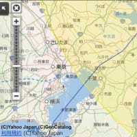 09-Sep-19 東京湾縦断