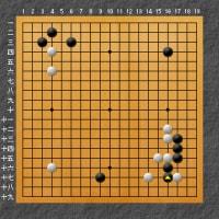 打碁の検討の仕方201904-2