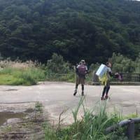 金剛堂山 〜エピソード集〜