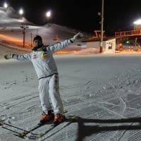 しゃったかスキー場2021:動画特集♪