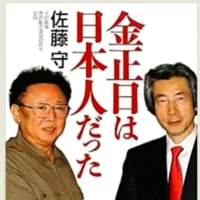 ロックフェラーの子供の小泉純一郎が「自民党をぶっ壊す!」と言ったのは革命のことだ【小泉純一郎は郵政民営化で革命を成し遂げたのだ】