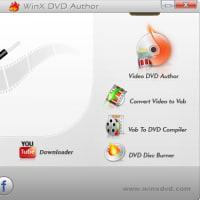 Windows 11 DVD 書き込みフリーソフトおすすめ 無料でWindows 11で動画をDVDに書き込む方法