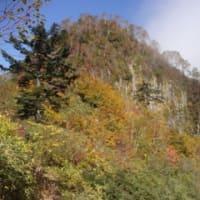 個人ガイド 戸隠山