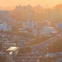 ●「清水薫の鉄道写真」受講生入選作品が京都市美術館別館で!【中之島】