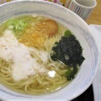 中崎水産-ムーチョ・マス