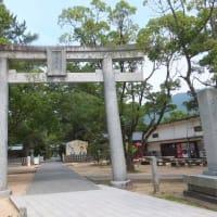 広島市と県、被爆者認定の「黒い雨」訴訟で控訴へ…国の要請受け入れ