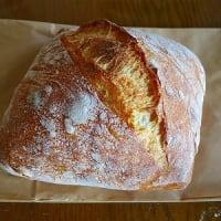 パンを買っておうちで食べる@ブーランジェリー セット