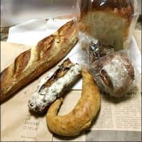 吹田のパン屋さん♪Le Sucre Coeur ル・シュクレクール