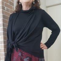 エスカルゴスカート&8枚ハギスカート