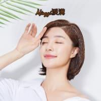 中国のスキンケアに加えて、肌を改善したい場合は、これらの7つの美容のヒントを学び、習得する必要があります