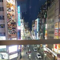 『ビルとテッドの時空旅行 音楽で世界を救え』東宝シネマズ新宿にて