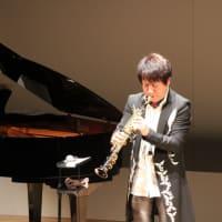 江戸東京博物館コンサート終了、皆様ありがとうございました!