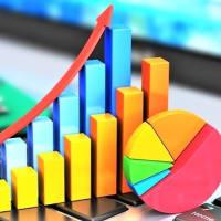第861話 小売、卸売、サービス業のための統計学のすすめ(1)
