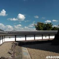 またまた福知山へ(3)