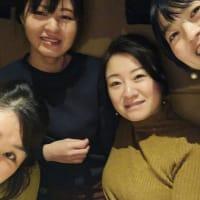 【感謝2019年の出会い】