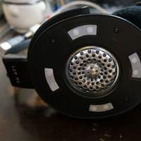 ヘッドホンのリケーブルによる音質変化を測量してみた