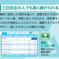 iPhone + iPad ~アプリ&アクセサリ おすすめセレクション~ 2011 SPRING
