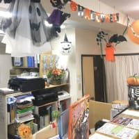 English Plus「10周年記念」2021年10月限定のキャンペーンのお知らせ(日本語編)
