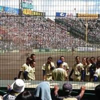 第102回全国高校野球選手権大会(夏の甲子園大会)開催の是非について私見