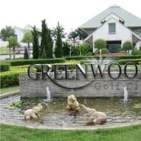 グリーンウッド ゴルフクラブは営業再開しましたよ!