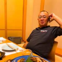 名古屋LOVE