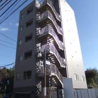 EW・TOKYO|保谷駅歩3分|6.9万円|1K|賃貸マンション|オートロック付|敷金なし|オアシスホーム|不動産|オアシスホーム