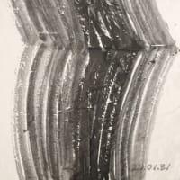 武野紹鴎――連歌から茶の湯の心へ