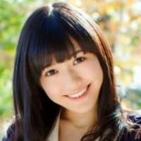 NMB須藤の結婚発表 冠番組も大混乱…寝耳に水で「やけくその番宣」も