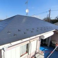 流山市 外壁塗装・板金工事(リフォームショップ中野サービス)