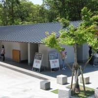 春日大社境内トイレの喫煙所が閉鎖されました(追記あり)