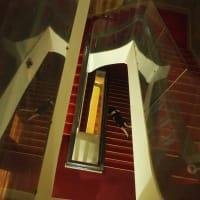 麗しの階段セレクション