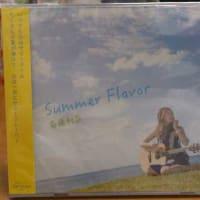 『Summer Flavor』