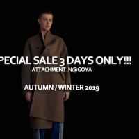 SPECIAL LIMITED - TIME OFFER , ONLY FOR 3 DAYS
