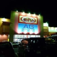 #76 AGスクエア 伊勢店