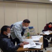 みやぎ農業未来塾ホップアップスクール「営農基礎講座」を開催しました