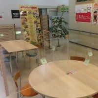 たねまきカフェ7/15(水)より再開