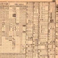 山陰本線、京都夜行「山陰」物語 第3話【戦後編】