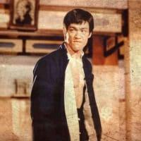 """小特集「ドラゴン怒りの鉄拳」③ 日本人は「精武門」で""""霍元甲事件""""を知った!"""